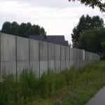 BV Lohne 008