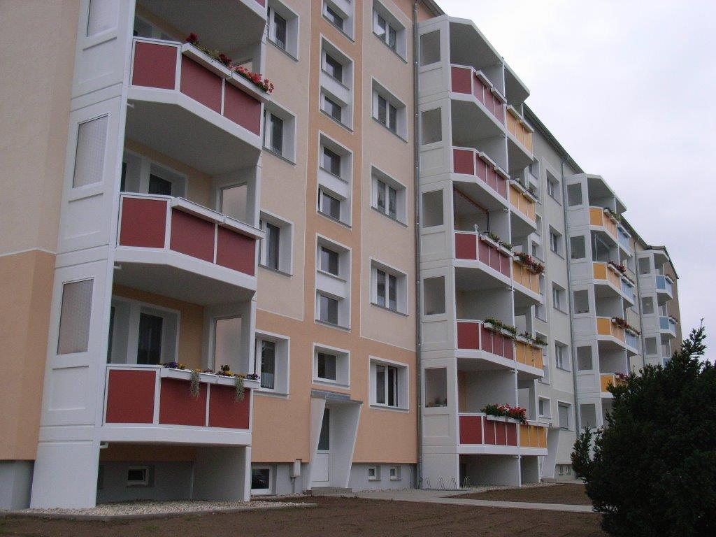 Görlitz,Löbau