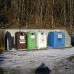 Müllboxen-Umrandungen 001