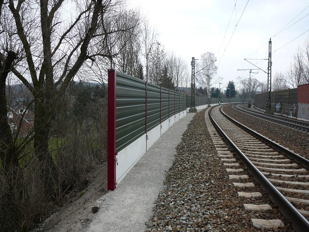 Sockelplatten Helmstedt
