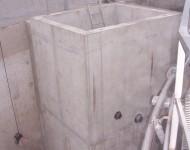 Wasserzählerschacht Töttleben 100_2085