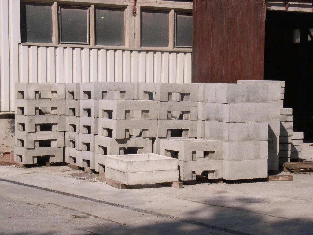 nbw-Produkte 2009 013